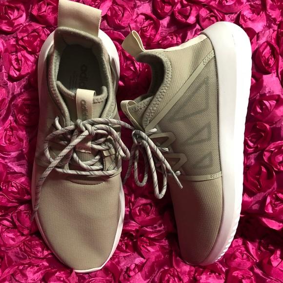 cheap for discount 48739 76259 adidas Shoes - ADIDAS ORIGINALS TUBULAR VIRAL 2 - WOMEN S
